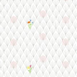 FT_flowers-white