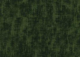 StudioB_green