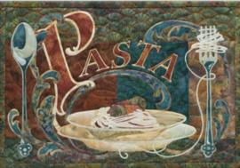 Cucina_Pasta