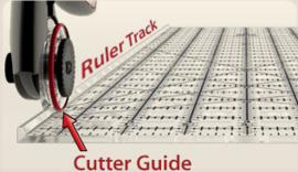 Truecut - Comfort Cutter