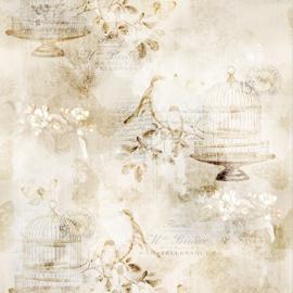 MRD_20-134-Parchment