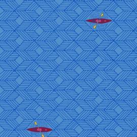 FT_kayaks-ocean