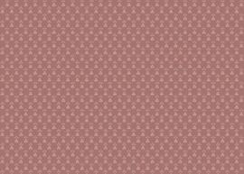 RTP_4276-Mahogany