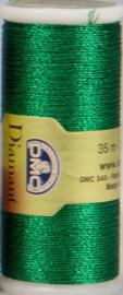 DMC Diamant_699