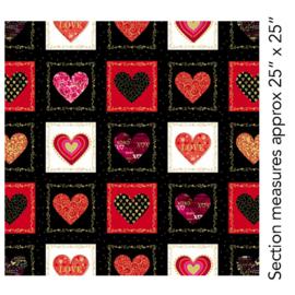 Hearts_8958-M
