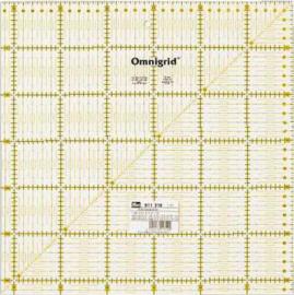 Omnigrid_31,5x31,5cm