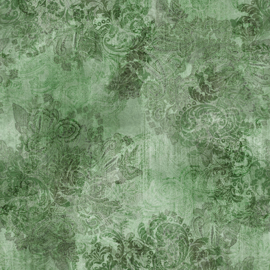 MRD_10-31-Emerald