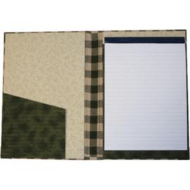 Notebook_A5