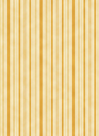 Stripe_104