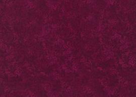 EC_C5500-violet