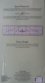 Every_Angle
