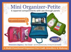 Organizer Mini