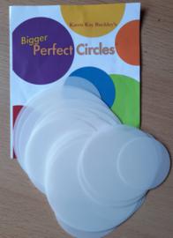 Perfect Circles_groot