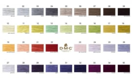 DMC_New Colors