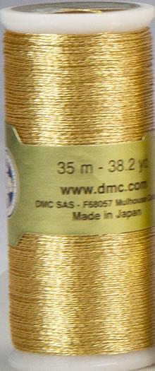 DMC Diamant_3821