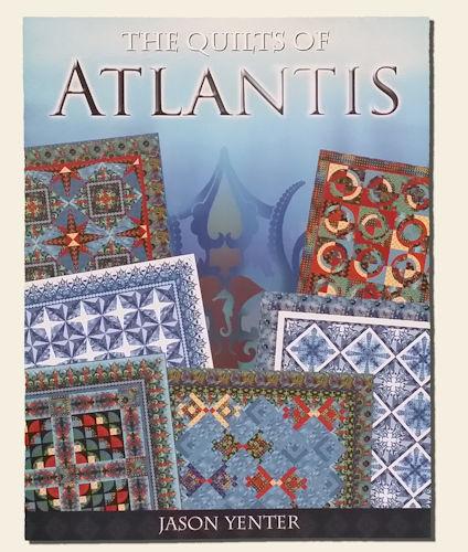 Jason Yenter_The Quilt of Atlanti