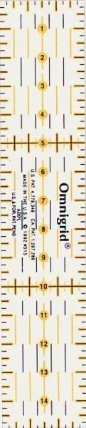 Omnigrid_3x15cm