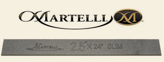 Martelli_ Skini mini liniaal