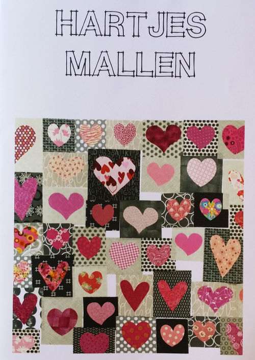 Plexi_ Hartjes Mallen