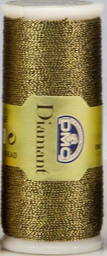 DMC Diamant_140