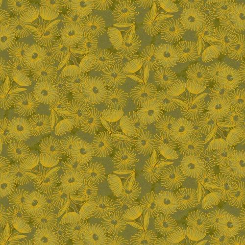 Flowering_1210