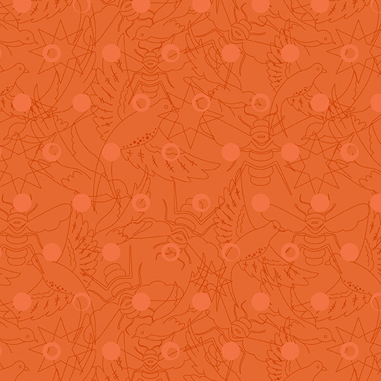 SP_carrot