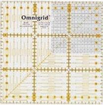 Omnigrid_15x15cm