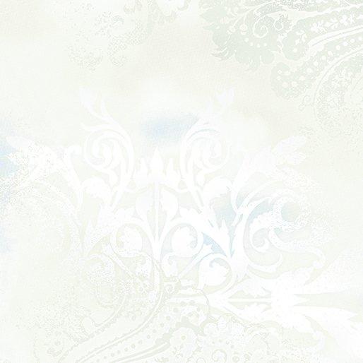 DR1046-09