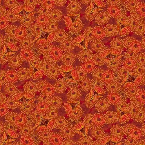 Flowering_1202