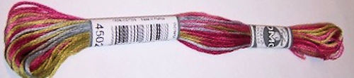 DMC Coloris_4502