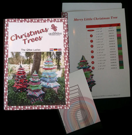 Quiltbites_Christmastrees
