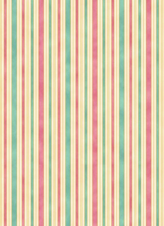 Stripe_106