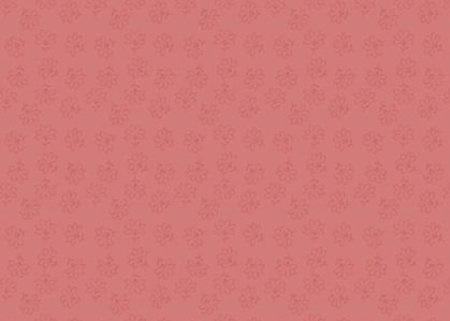 RTP_4275-Rose