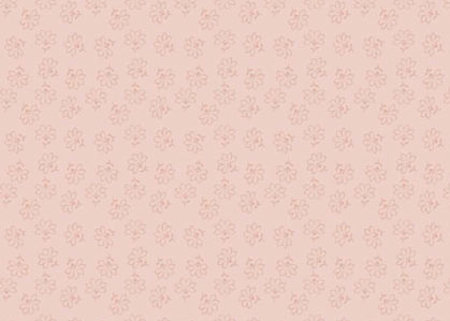 RTP_4275-Pink