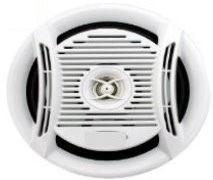 Marine speaker 160