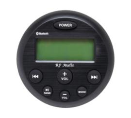RF Audio One