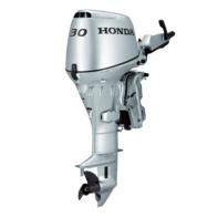 Honda 30 pk