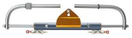 Hydraulische besturing