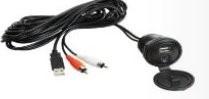 G4-1004 USB/Mp3
