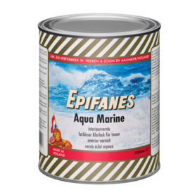 Epifanes Aqua Marine Interieurvernis