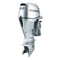 Honda 60 pk