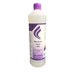 Maritime Clean -R8-