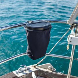 Flextrash Prullenbak 3 liter