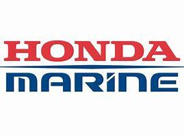 Opstart pakket Honda tot 20pk