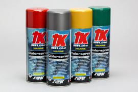 TK Colorspray