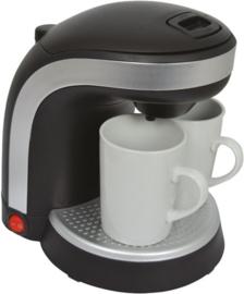 Koffiezetapparaat 12 V