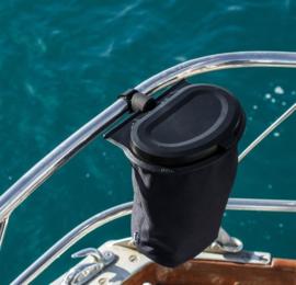Flextrash Prullenbak 5 liter