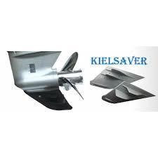 Bescherming en Reparatie Kiel