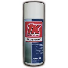 TK Primer