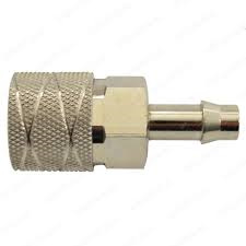 Benzine connector Suzuki / Force